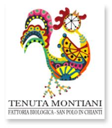 TENUTA MONTIANI