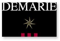 Demarie