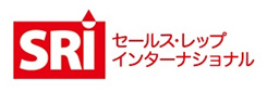 セールス・レップ・インターナショナル