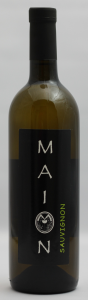 IFVMAB0215