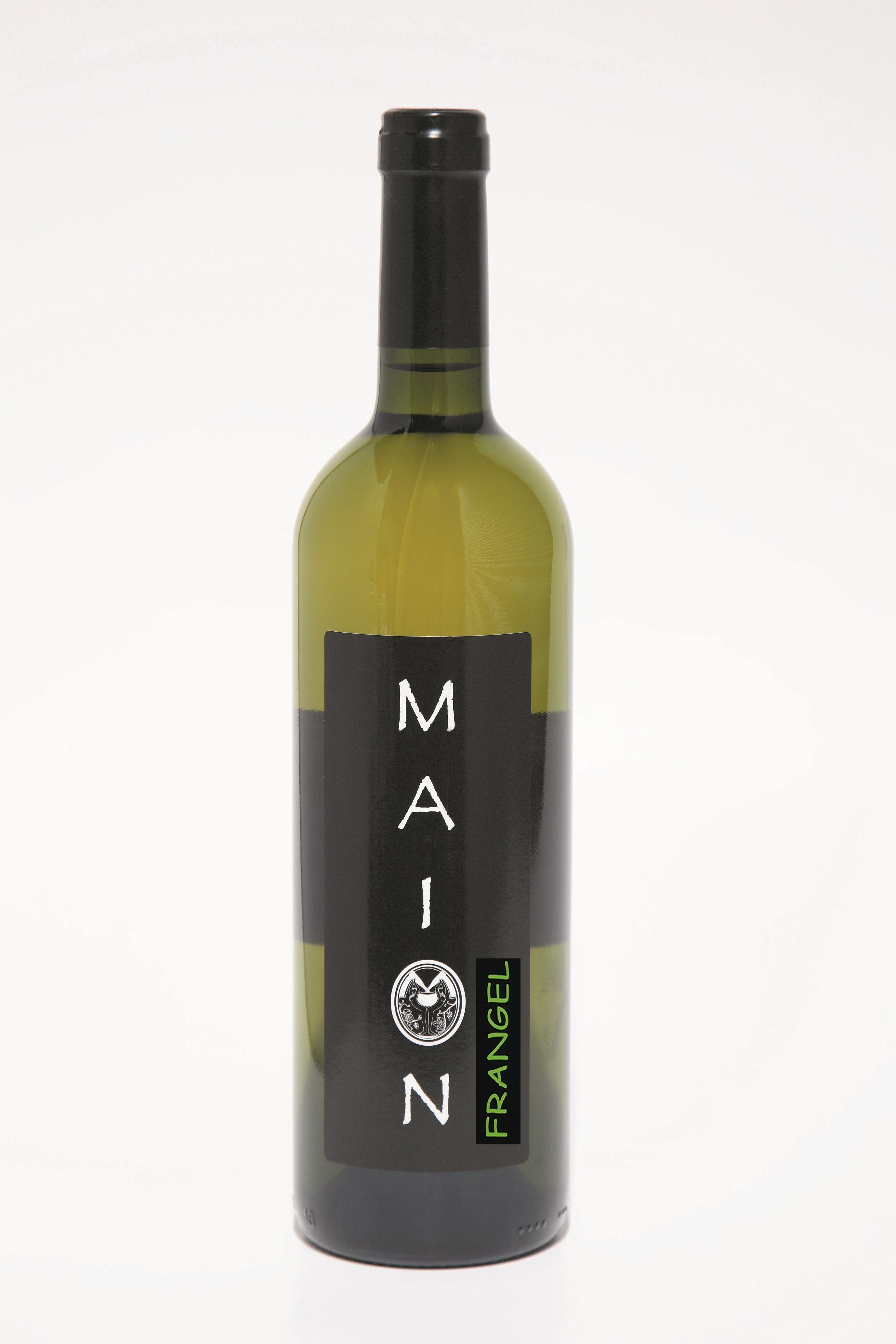 IFVMAB0319