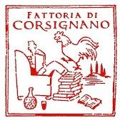 Corsignano