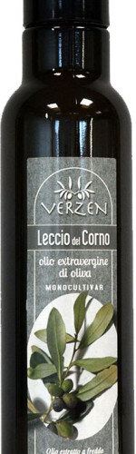 IVTVEO0520